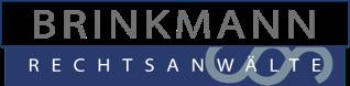 Rechtsanwälte Brinkmann - Kanzlei für Erbrecht und Medizinrecht in Kronberg im Taunus